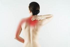 nevralgie cervico brachiale - mal bras - cou - Soizic FERLAY - Etiopathe - Chambery - Aix les bains - Challes - Montmélian - Pontcharra