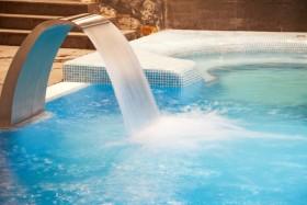 thermes challes les eaux - Soizic FERLAY - Etiopathe - Chambery - Aix les bains - Challes - Montmélian - Pontcharra